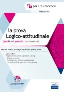 la-prova-logico-attitudinale-2018