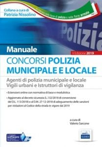 manuale-per-i-concorsi-in-polizia-municipale-e-locale-2019