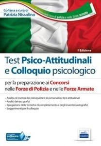 test-psico-attitudinali-e-colloquio-psicologico-2019