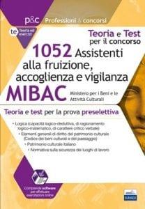 concorso_mibac_1052_assistenti_alla_fruizione