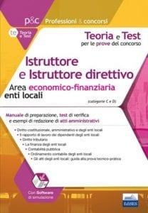 istruttore-e-istruttore-direttivo-area-economico-finanziaria-enti-locali