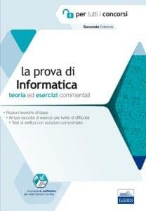 la-prova-di-informatica-2018