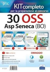 kit-concorso-30-oss-asp-seneca-bo_1