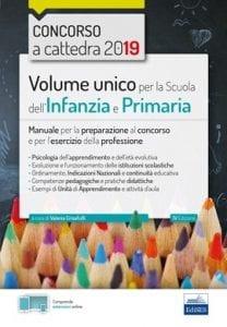 volume-unico-per-la-scuola-dell-infanzia-e-primaria-2019_1