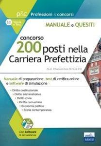 concorso-200-posti-nella-carriera-prefettizia