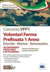 concorso-vfp1-accertamenti-psico-fisici-e-attitudinali-2019
