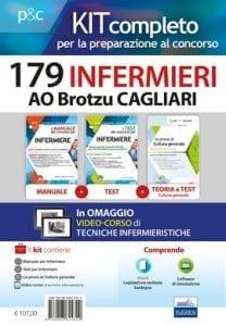 kit-concorso-179-infermieri-ao-brotzu-cagliari