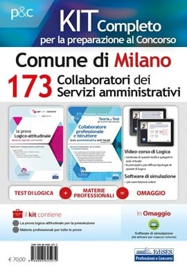 kit-concorso-173-collaboratori-servizi-amministrativi-comune-milano