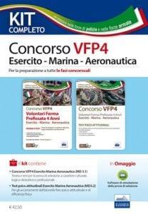 kit-completo-concorso-vfp4-esercito-marina-aeronautica_1