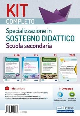 kit-completo-specializzazione-sostegno-didattico-scuola-secondaria-2020 (1)