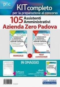 kit-concorso-105-assistenti-amministrativi-azienda-zero-padova