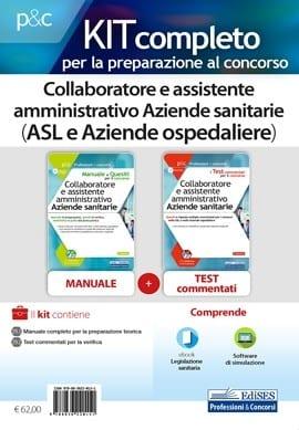 concorso dirigenti amministrativi policlinico messina