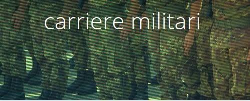 carriere-militari
