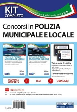 kit-completo-concorsi-polizia-municipale-e-locale-2020