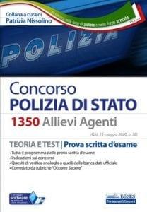 concorso-polizia-di-stato-1650-allievi-agenti-manuale_4