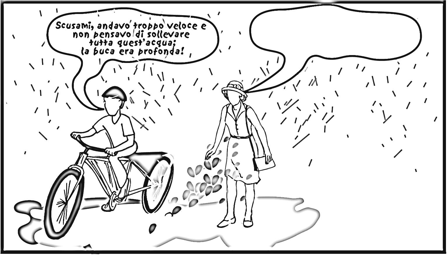 ESEMPIO PFS