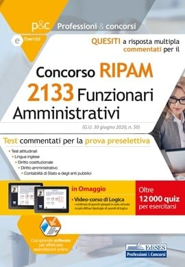 concorso-ripam-2133-funzionari-amministrativi-quesiti-a-risposta-multipla-commentati_1
