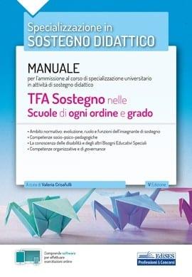 tfa-sostegno-didattico-scuole-ogni-ordine-e-grado-edizione-2020