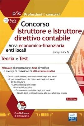 concorsi amministrativo-contabili padova bologna