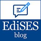 EdiSES Blog